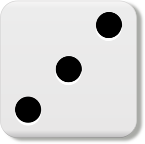 liars dice roller